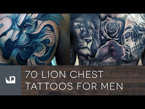 Camo Tattoo Designs, Ideas and Meaning | Tattoos For You