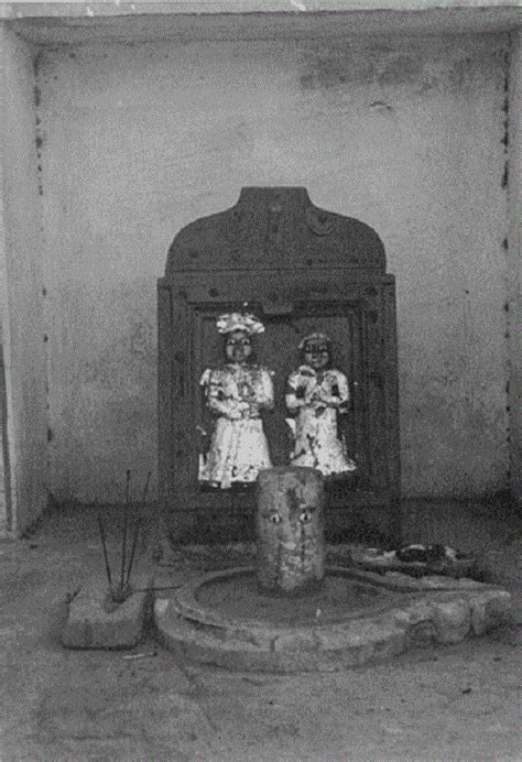 Beauty will save Self-immolation of widows in India