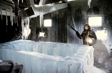 The Thing (35mm)   Events   Coral Gables Art Cinema