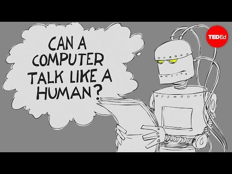 JAMES BARRAT-FEAR OF THE TECHNOLOGICAL SINGULARITY | ITCHY