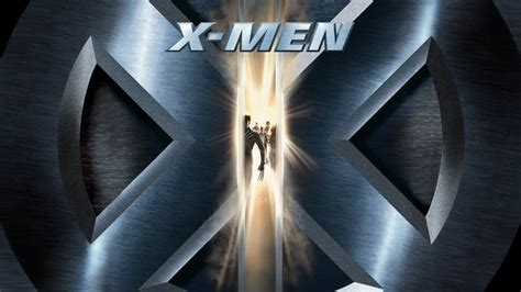 X-Men Collection (2000-2019) — The Movie Database (TMDb)