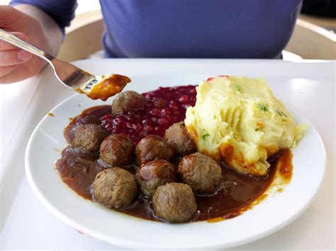 13 Foods You Must Eat In Europe