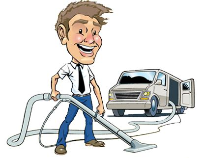 Carpet & Upholstery Cleaning - Barboursville, WV