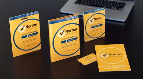 Download Norton Security Deluxe 2021 Free For 30 Days [ 5