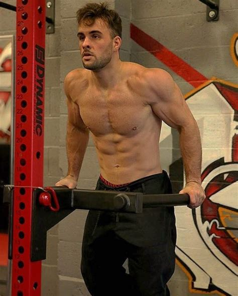 3 Chest Workouts That Build Size and Strength Without