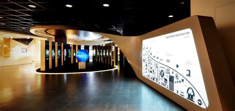 Grand Opening of Samsung Innovation Museum Showcases the