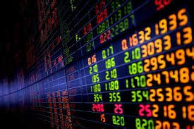 » Thai stock market hits all time high, confidence rising