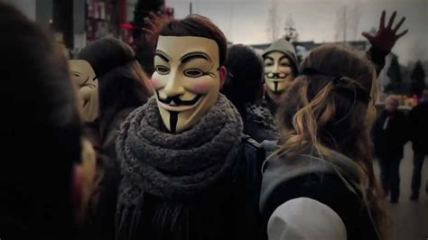 Nicky Romero - Toulouse [Official Video] (Original Mix