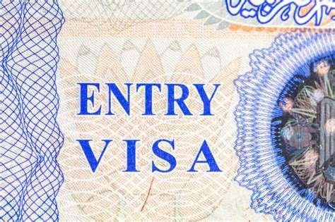 Fast Visa Service - How to Expedite Your Travel Visa