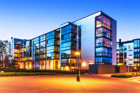 RESIDENTIAL PROPERTY - HS Legal Solicitors