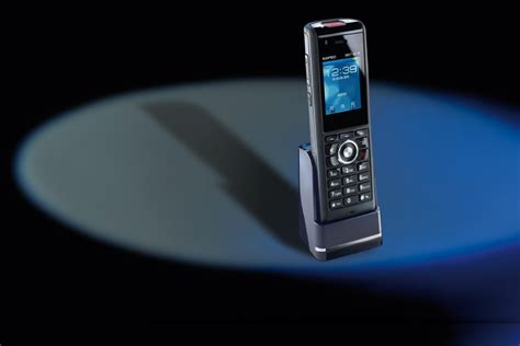 DECT 65 IP - Agfeo