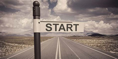 10 reasons you should start your own business