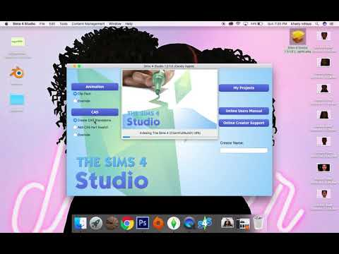 The Sims 4 Free Download Full Version Pc No Survey (Highly