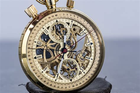 Omega OLYMPIC GRAND LUXE CHRONOGRAPH | MG 6715 S